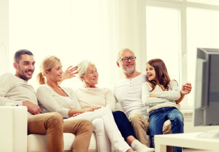 How and When to Discuss Estate Plans with Your Family
