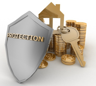 Protecting Your Estate from Medicaid Recovery