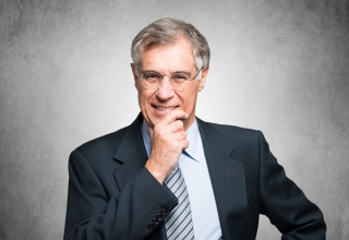 Estate Planning for the Aging Baby Boomer