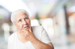 How to Avoid a Conservatorship