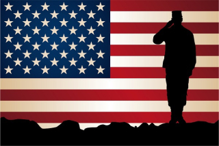 Aid & Attendance Benefits for Veterans