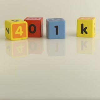 401k blocks