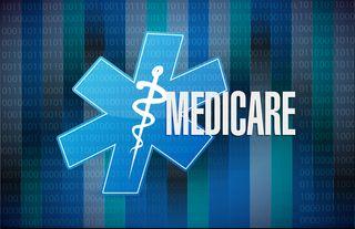 Medicare 2