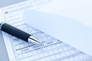 Applying for Emergency Medicaid