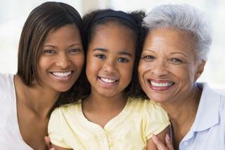 Estate Planning for All Ages