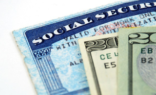 What Does It Mean to Be a Social Security Representative Payee